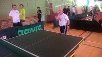XIX-turniej-tenisa-stolowego-16