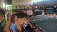 XIX-turniej-tenisa-stolowego-17