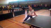 XIX-turniej-tenisa-stolowego-18