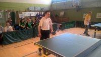 XIX-turniej-tenisa-stolowego-19