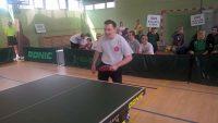 XIX-turniej-tenisa-stolowego-20