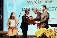 gala-wolontariatu-2019-07