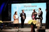 gala-wolontariatu-2019-08