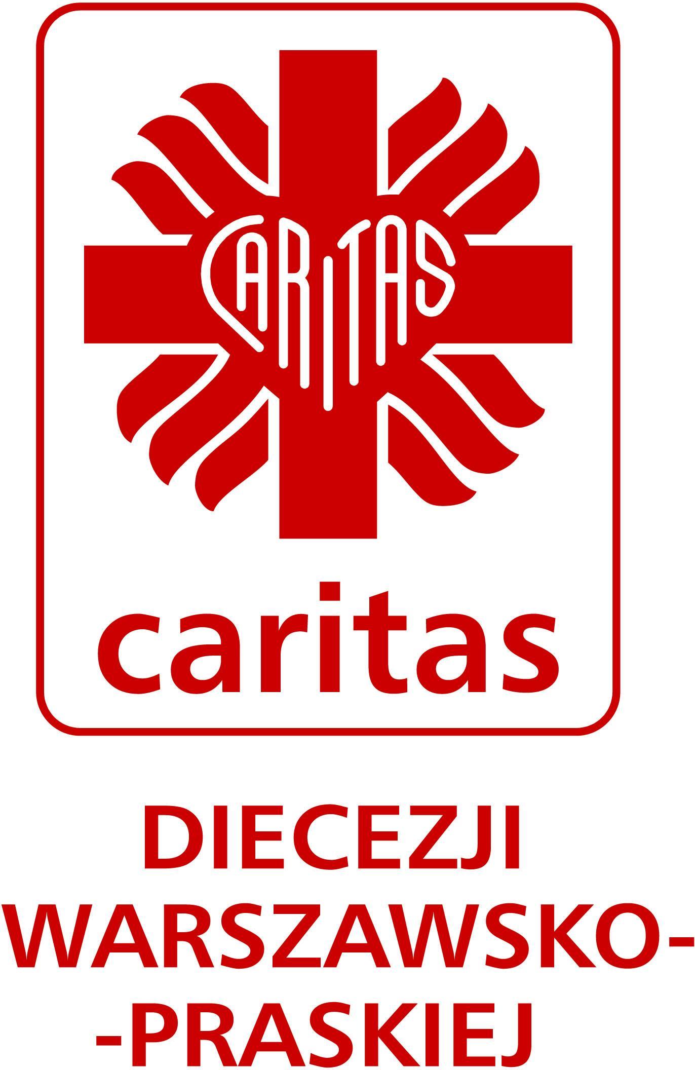 Caritas Diecezji Warszawsko-Praskiej