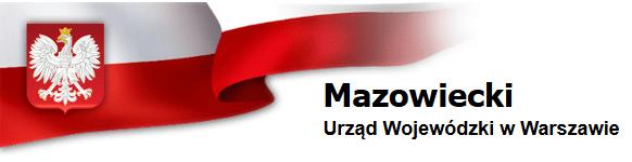 Mazowiecki Urząd Wojewódzki - Środowiskowy Dom Samopomocy w Mińsku Mazowieckim