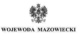 wojewoda mazowiecki e1468240575667 - Rodzinna Kępa