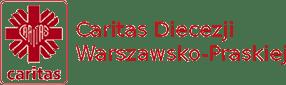 Caritas Diecezja Warszawsko-Praska