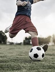 wolontariat sportowy - Wolontariat