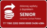 thumbnail PDS kostka konto senior 200x120 - #PomocDlaSeniora