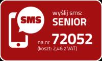 thumbnail PDS kostka sms senior 200x120 - #PomocDlaSeniora
