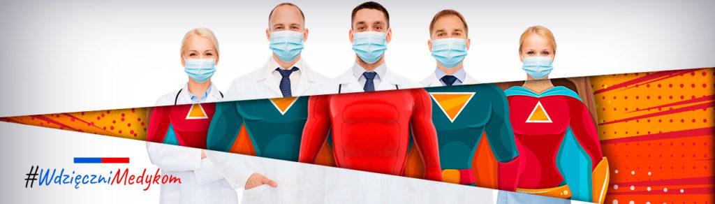 thumbnail wdzieczni medykom 1280x365 1 1024x292 - Caritas przeciwko epidemii