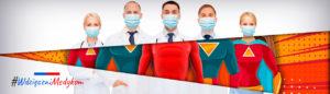 thumbnail wdzieczni medykom 1280x365 1 300x86 - Caritas dla polskich szpitali