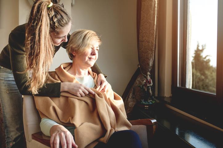 Jakie zadania realizuje hospicjum?